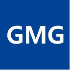 GMG Services